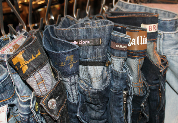Jeans_Rundst_2014